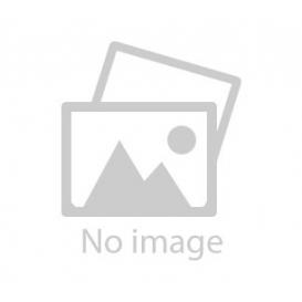 AEG KASTRA LED Wandleuchte 19 cm Edelstahl / Kunststoff Edelstahl