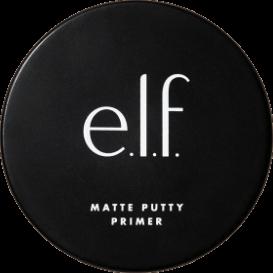 Make-up Basis Matte Putty Primer