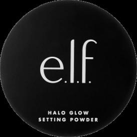 Puder Halo Glow Powder Medium