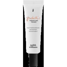 Make-up Basis Perfecting Primer