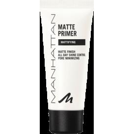 Make-up-Primer Matte Primer