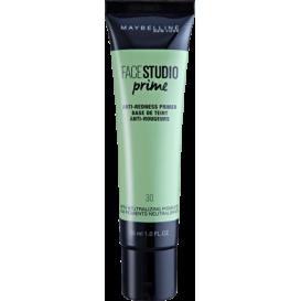 Make-up Primer Master Prime Anti-Redness 30