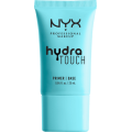 Primer Hydra Touch Primer 01