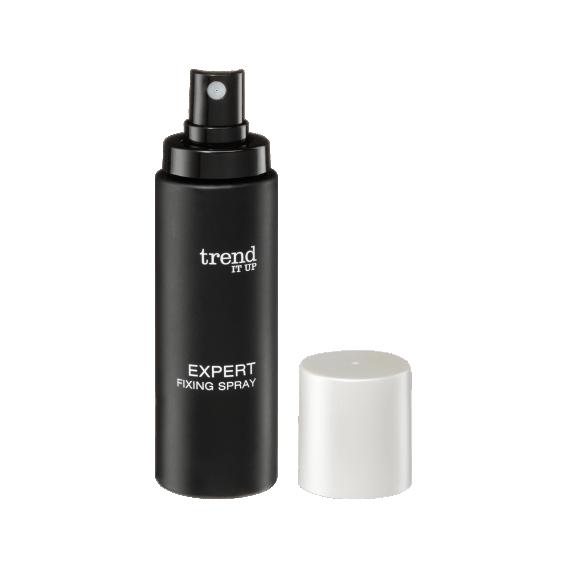 Make-up Fixierspray Expert Fixing Spray