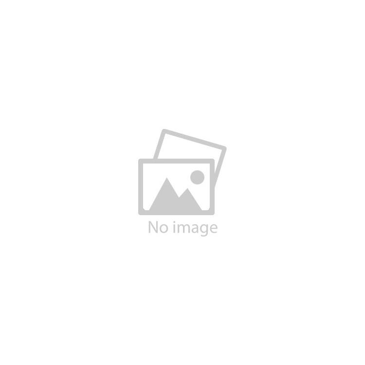 Kleid Schwarz Pailletten  miami 2021