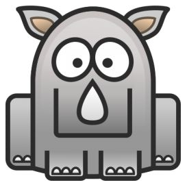 CPS 2-stufige Vakuumpumpe VP6D, 144 l/min, 110-120V/220V, 50/60Hz