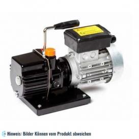 Vakuumpumpe mit ATEX-Motor, 46 lt/min, Wigam RS3D-EX