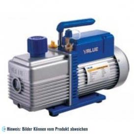2-stufige Vakuumpumpe, VE2100ND, 283 l/min, 110/220V, 60/50Hz