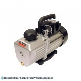 CPS 2-stufige Vakuumpumpe VPS12DE, 288 l/min, 220-240V, 50/60Hz, für R1234yf, R32