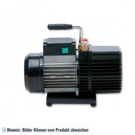 Vakuumpumpe, zweistufig WIGAM RS9D