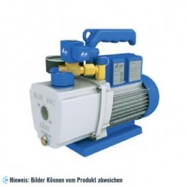 2-stufige Vakuumpumpe 66 l/min ITE MK-60-DS, 220V/50Hz & 110V/60Hz