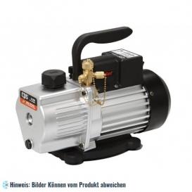 CPS 2-stufige Vakuumpumpe VPS6DEV, 144 l/min, 220-240V, 50/60Hz, mit Magnetventil, für R1234yf, R32