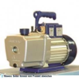 2-stufige Vakuumpumpe 273 l/min für NH3 (Ammoniak), ITE MK-280-DS/NH3