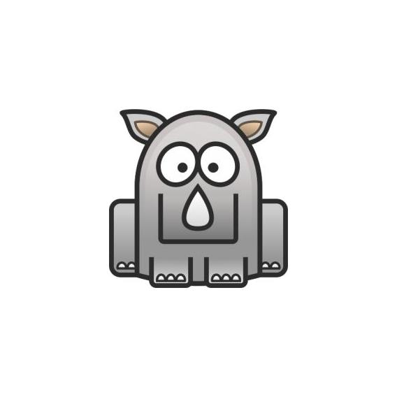 2-stufige Vakuumpumpe VRP-8DV, 227 l/min mit Magnetventil, Vakuummeter für R32, R1234yf, R410A, R134a