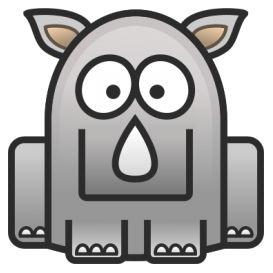 Rahmenkonstruktion 6-Einheit - 3000x1200 mm, 305 mm Fuss